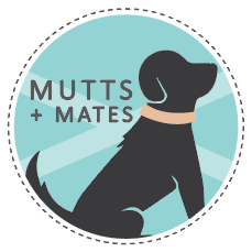 Mutts & Mates